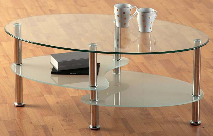 Wonderful Cara Black Glass Coffee Table 700 x 447 · 54 kB · jpeg